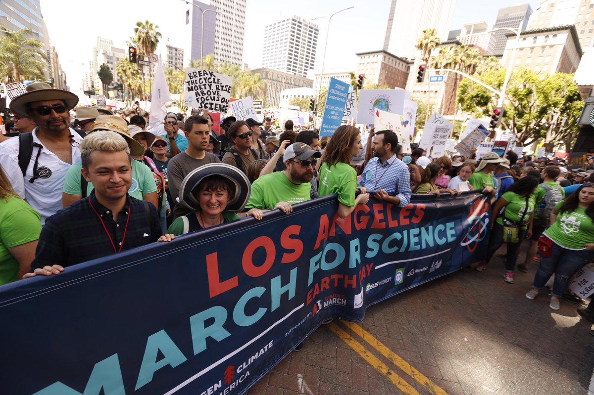 (Genaro Molina / Los Angeles Times)