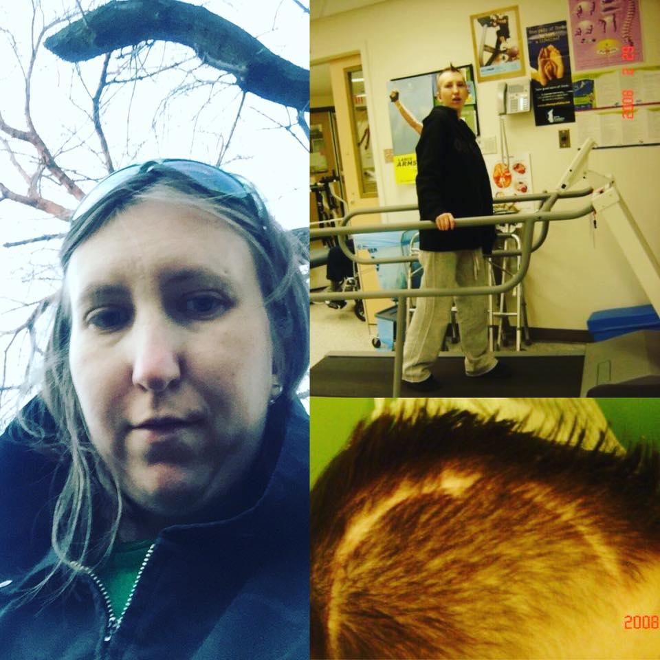 Tiffani Thiessen Tiffani Thiessen new images