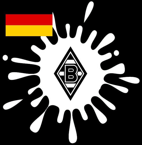#Bundesliga2016l17 #Fecha30 -#BMönchengladbach(Stindl-43'-Schmelzer e/c-48'-) 2-3 #BDortmund(Reus-10'-Aubameyang-60'-Guerreiro-87'-) pic.twitter.com/sJMzON1q6d