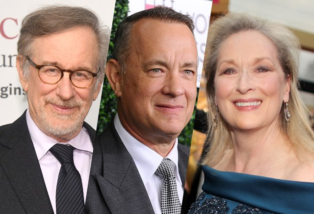 #ThePost gets a release date.   http://www. wordonthestreep.com/2017/04/the-po st-gets-release-date.html &nbsp; …  #MerylStreep <br>http://pic.twitter.com/xkcXNNVoEe