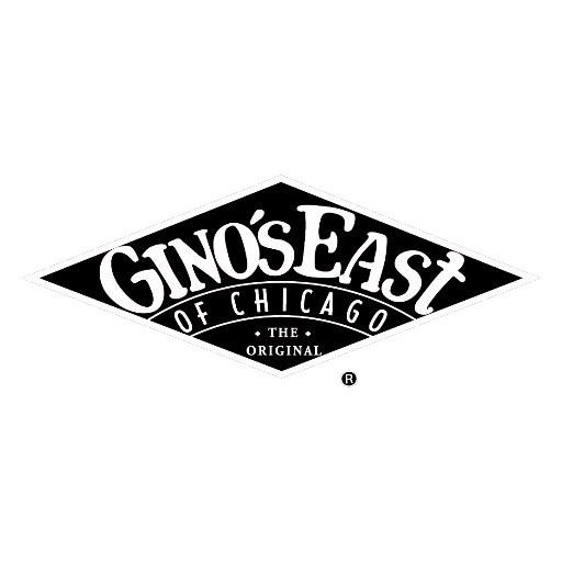 Ginos East Of Chicago Hosts Grand Opening Of 1st Az Location