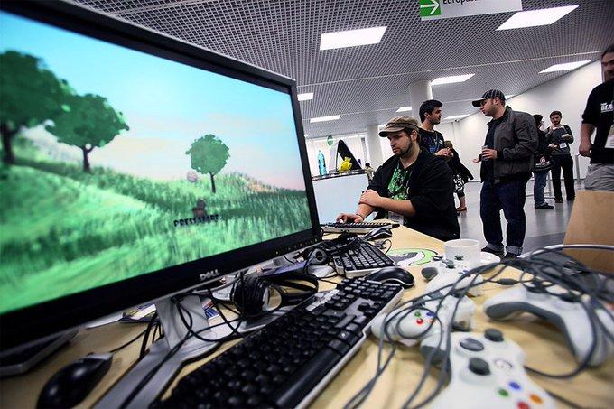 unity desarrollo de juegos: Extendiendo el Codigo de Unity