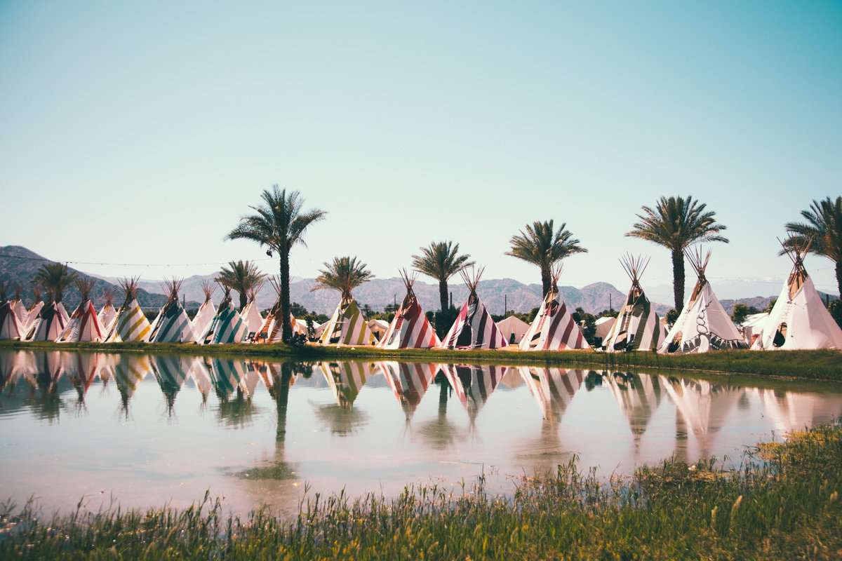 Image result for coachella lake eldorado