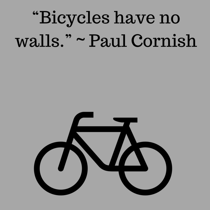 Cycling Quotes Impressive Cyclingquotes Hashtag On Twitter