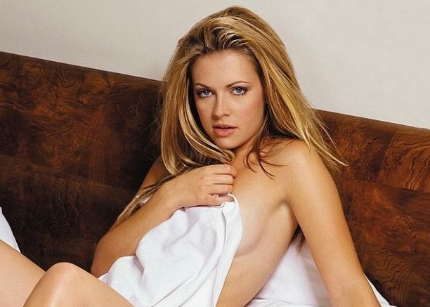Amature Erotica Melissa Joan Hart Fucking Real