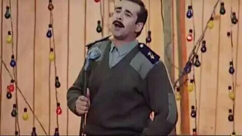 - فيها إيه يعني لو الواحد ضرب نفسه 100 جزمة عشان خسر اللي بيحبه ف لحظة تردد 😢😢