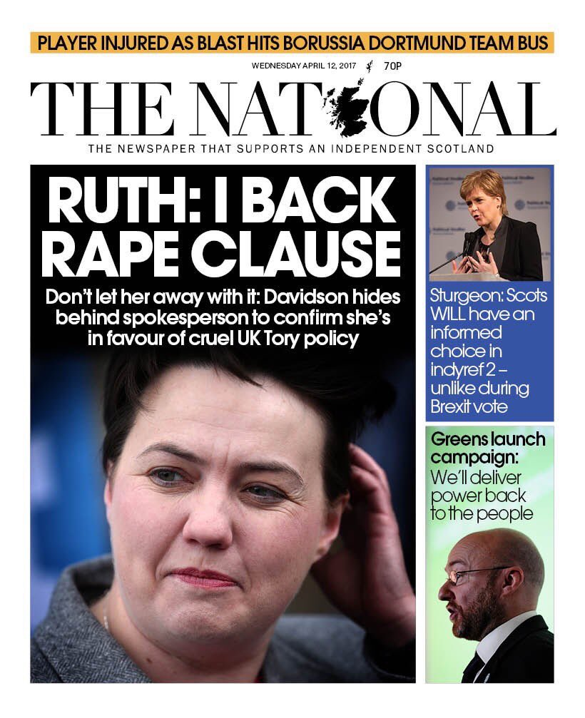 bbcpapers hashtag on twitter rt the relentless ridicule of uklabour by skypapers bbcpapers marr ridge bbcsp is to deflect attention from these tory scandals bbcdppic com