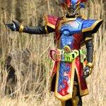 今日のエグゼイドいかがでしたか?次回、仮面ライダーパラドクス レベル99、誕生!toei.co.jp…