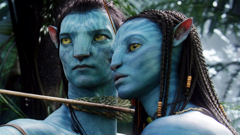#Avatar sequels set for December releases in 2020, 2021, 2024 and 2025