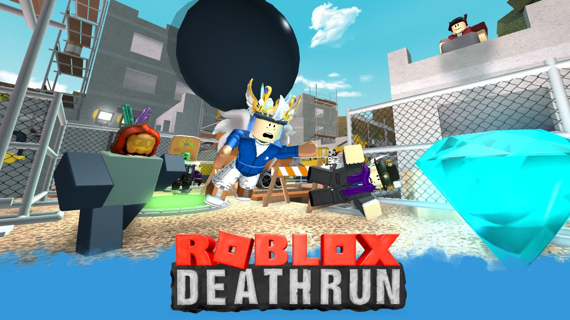 Roblox Cheats And Cheat Codes For Robux