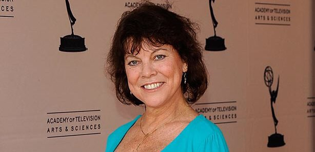 BREAKING: Actress Erin Moran from the TV show Happy Days dead at age 56 @FOX2News https://t.co/8Ogi9cTpCc