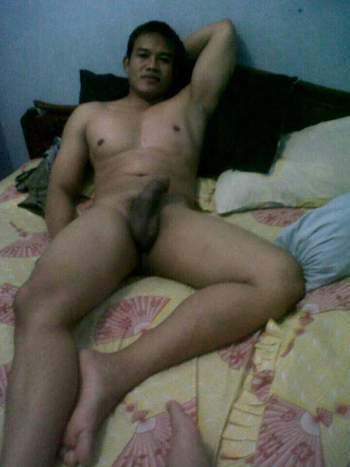 from Kelvin bali gay foto
