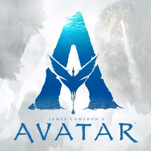 The journey of Avatar continues December 18, 2020, December 17, 2021, December 20, 2024 and December 19, 2025!