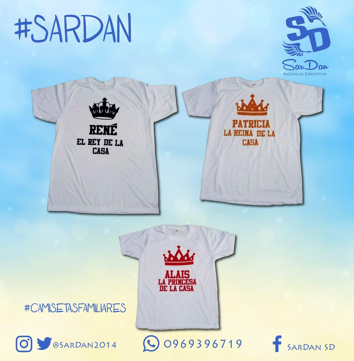al por mayor online super calidad liberar información sobre SarDan SD Twitter'da:
