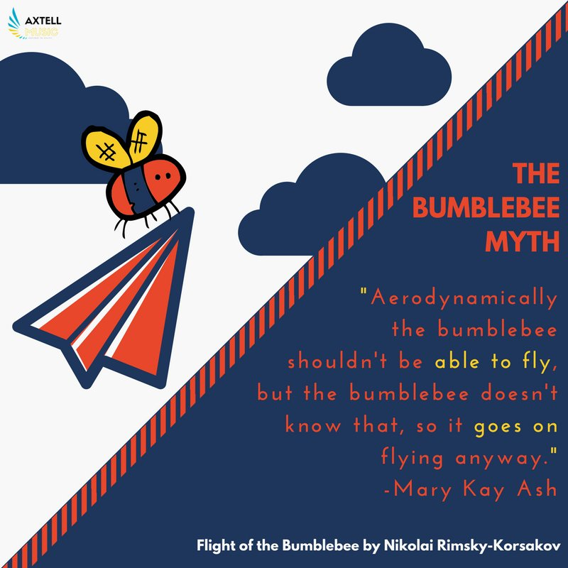 Own your copy now in time for the Summer!  http://www. sheetmusicplus.com/title/flight-o f-the-bumblebee-by-nikolai-rimsky-korsakov-digital-sheet-music/20417841?ac=1&amp;_requestid=75904 &nbsp; …  #inspiration #quotes #music #quote #ClassicalMusic #sheetmusic #weekend<br>http://pic.twitter.com/wO2WyVY2zj