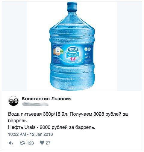 В Крыму за три месяца четверо подростков совершили самоубийство, – СМИ - Цензор.НЕТ 1374