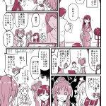 詐称 pic.twitter.com/fsTzdigwPQ