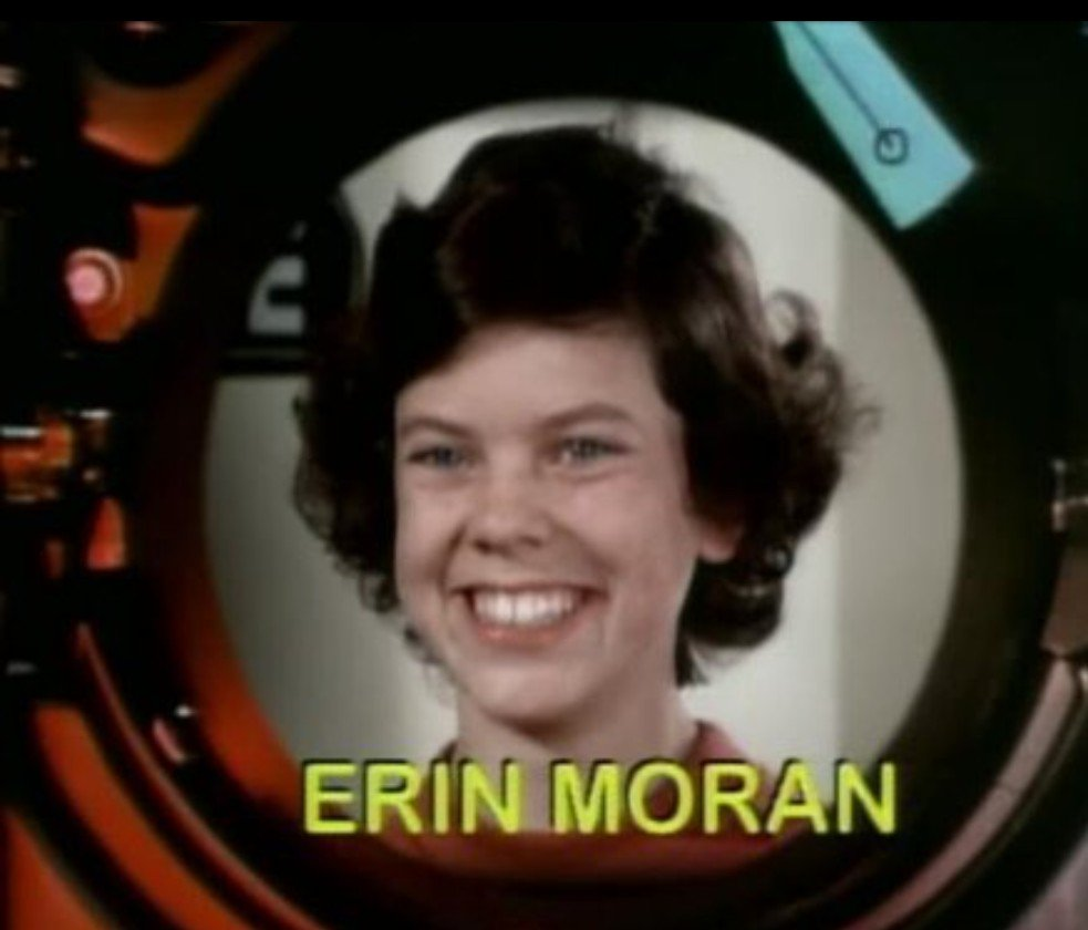 È morta Erin Moran, l'attrice di Happy Days