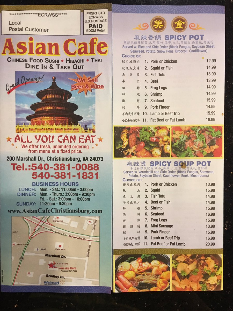 "asian cafe on twitter: ""https://t.co/7fergxeg2m"""