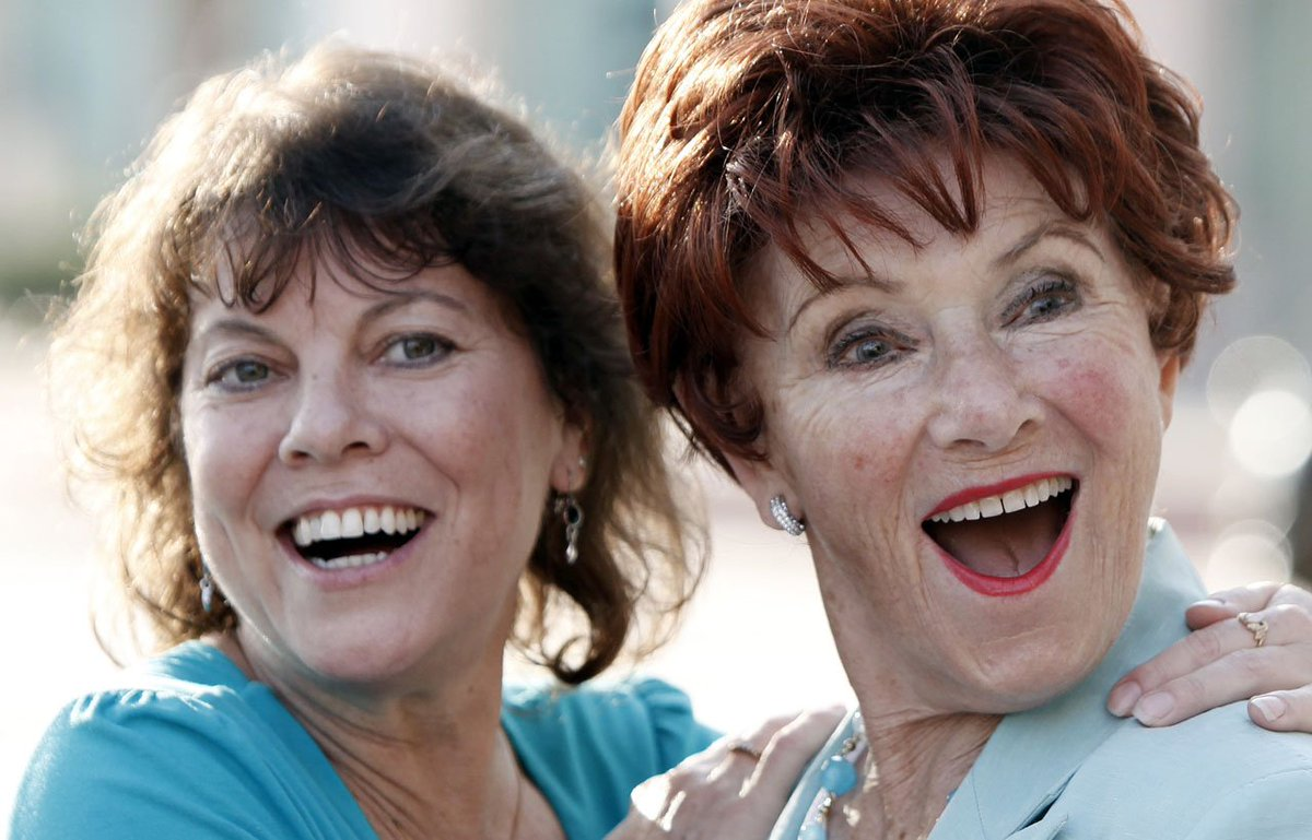 Erin Moran, star of 'Happy Days' and 'Joanie Loves Chachi' dies at 56...