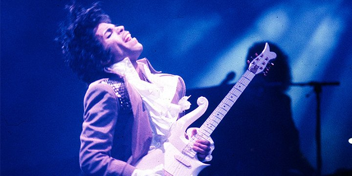 11 popular songs you never knew #Prince wrote peoplem.ag/hBb5CdI