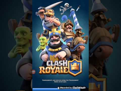 clash royale best 2v2 deck arena 7