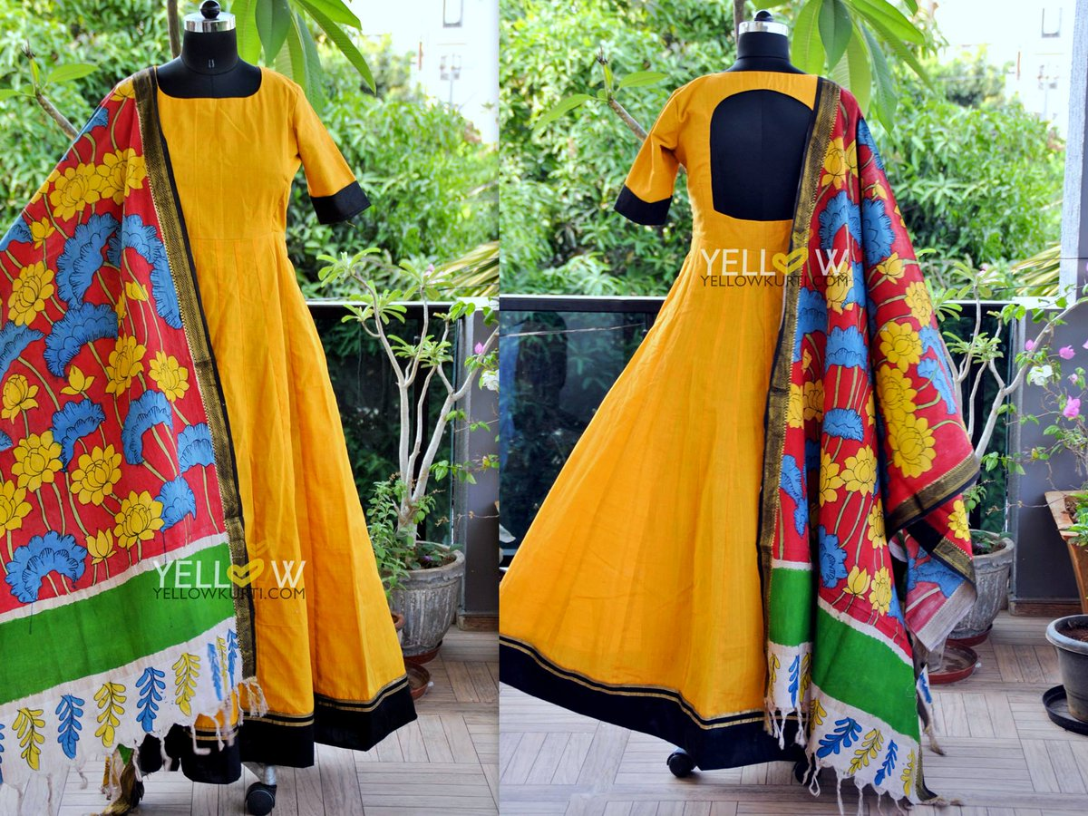 Yellow Kurti. Contact : yellowkurti@gmail.com OR keerthi@yellowkurti.com.
