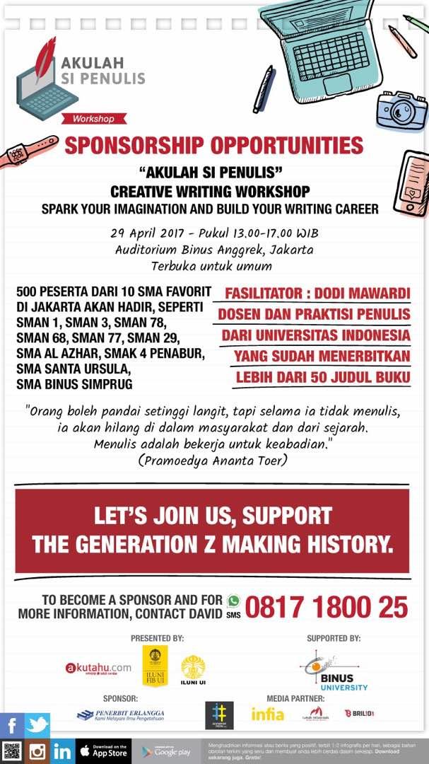 Istituto Di Cultura   Jakarta