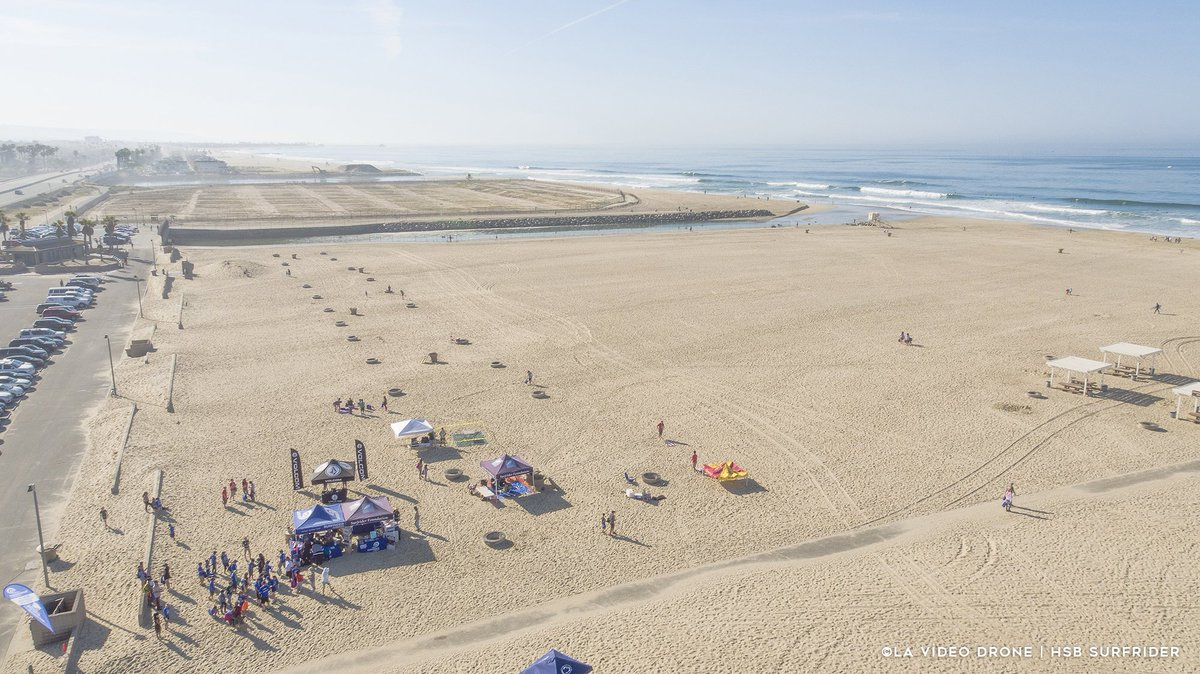 Surfrider Hb Sb On Twitter Earthday Success Thank You To Lavideodrone Volcom 271 Volunteers Collected 359 Lbs Of Trash