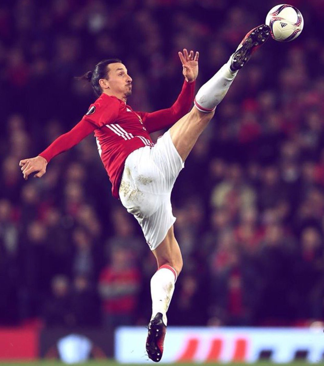 Manchester United will help Zlatan Ibrahimovic in his recovery from the ACL injury but they won&#39;t extend his contract (Mirror) #MUFC #zlatan <br>http://pic.twitter.com/4RFmqS4dxT