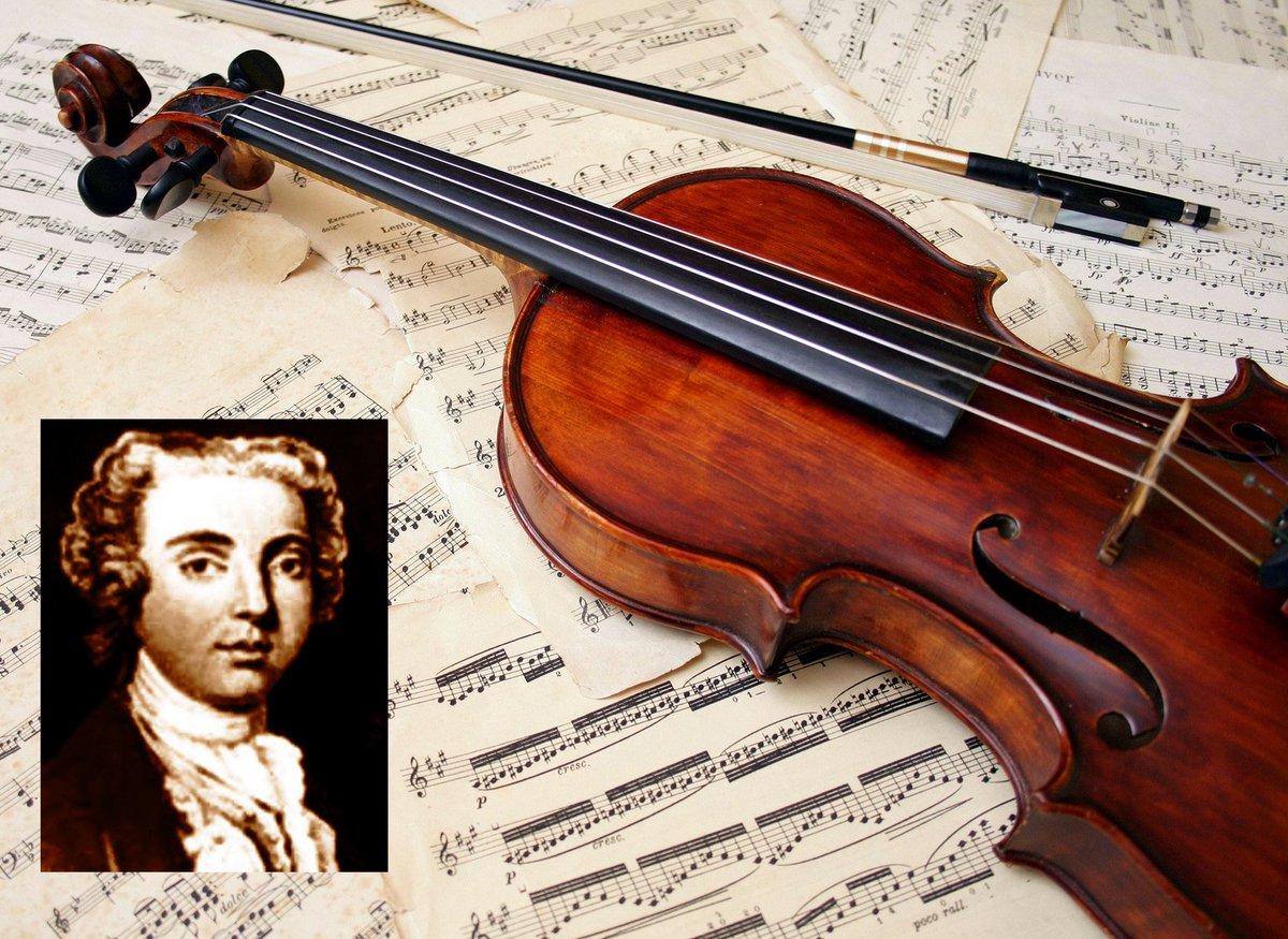 Life and #Music of Carlo Farina (1600-39) - #biography #Baroque #violin #Italy #ClassicalMusic  http:// nicholasjv.blogspot.com.au/2017/04/music- saturday-carlo-farina.html &nbsp; … <br>http://pic.twitter.com/kHJcR33agi