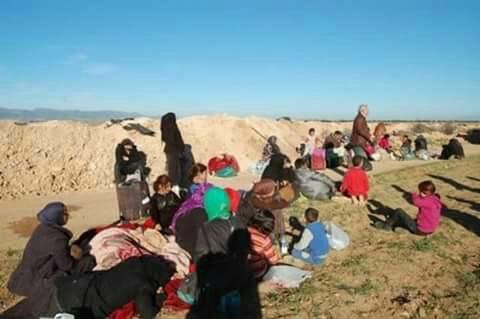 أخبار الجزائر المظلومة متجدد - صفحة 3 C-FH0c5XsAAEdNO