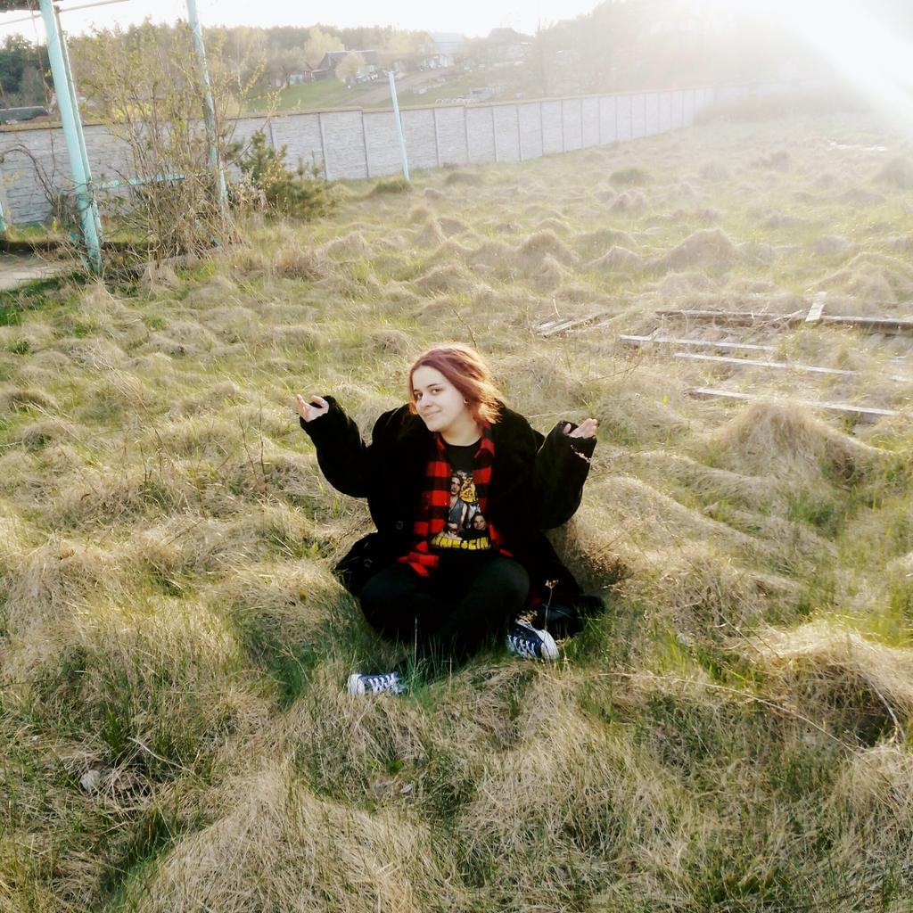 фото с сельской дискотеки