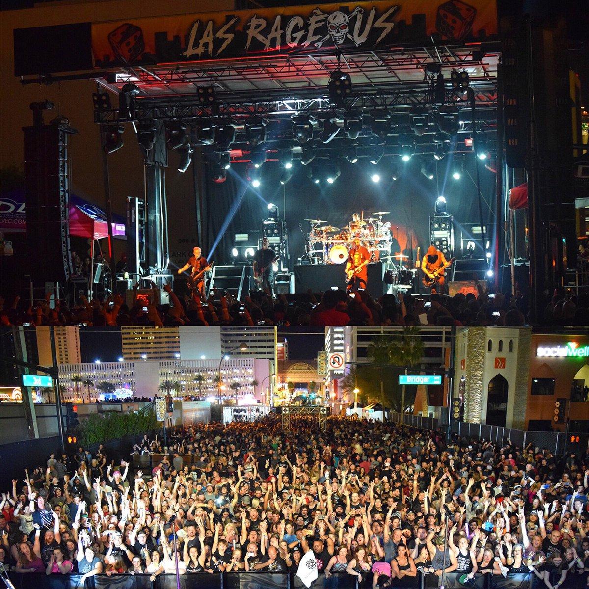 Breaking Benjamin Tour San Diego
