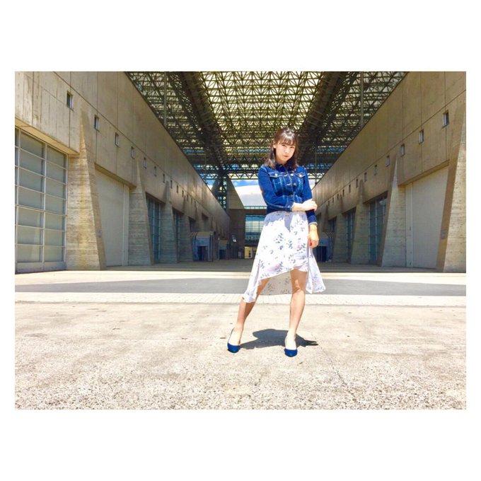 Instagram post by 荒井優希 • Apr 23, 2017 at 7:34am UTC