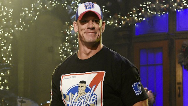Happy birthday to #The16TimeChamp @JohnCena #Hustle #Loyalty #Respect <br>http://pic.twitter.com/GzbWu8QsII