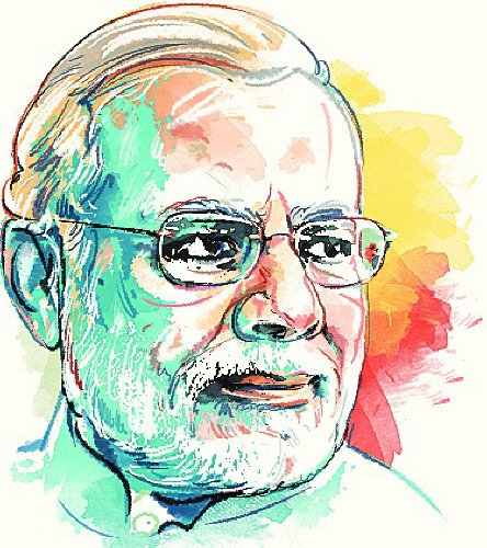 PM @narendramodi asks states to speed up #capital expenditure and #infrastructure creation (PTI)<br>http://pic.twitter.com/kCdIEmcXnL