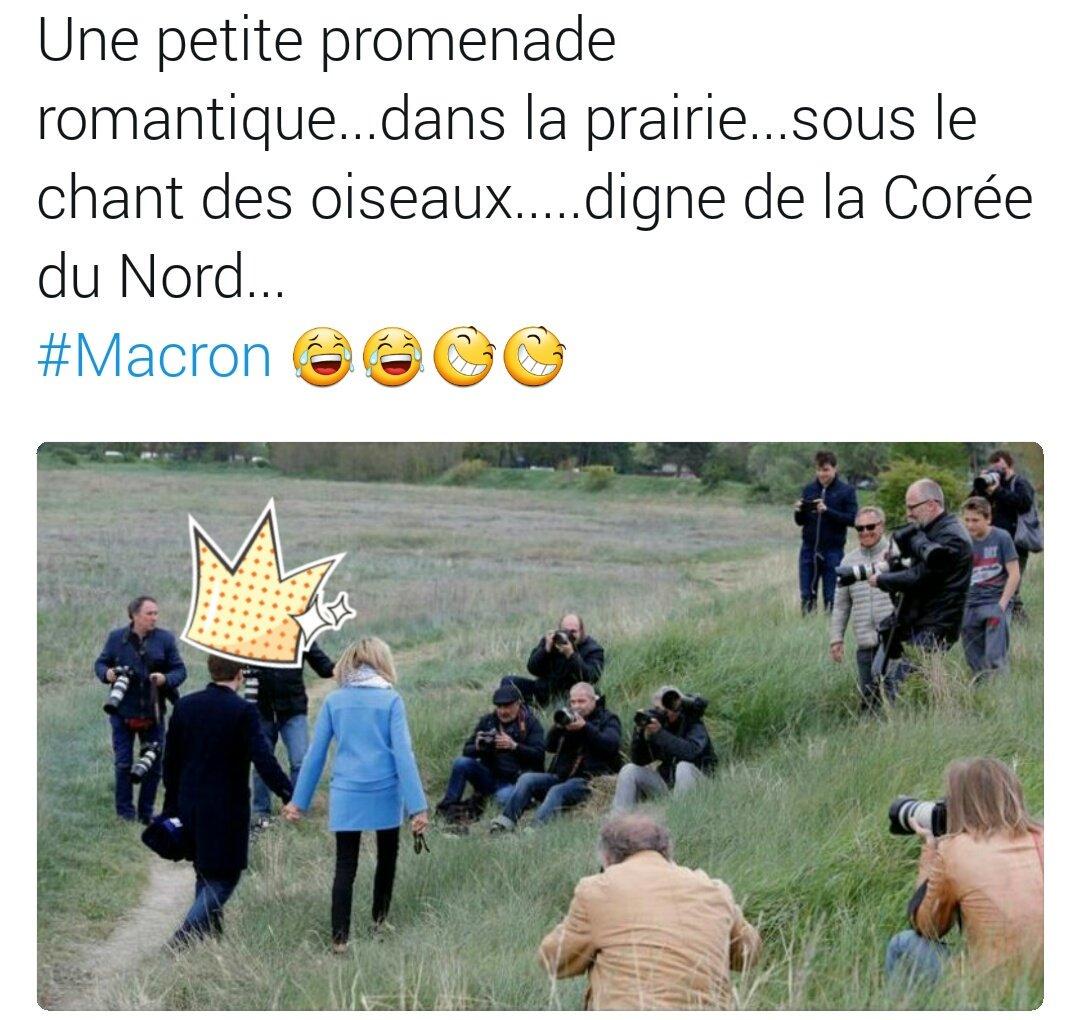 #AlerteInfo Des #Fakenews sur Twitter circulent...<br>http://pic.twitter.com/1vwFJUYbOu