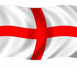 Happy St George Day