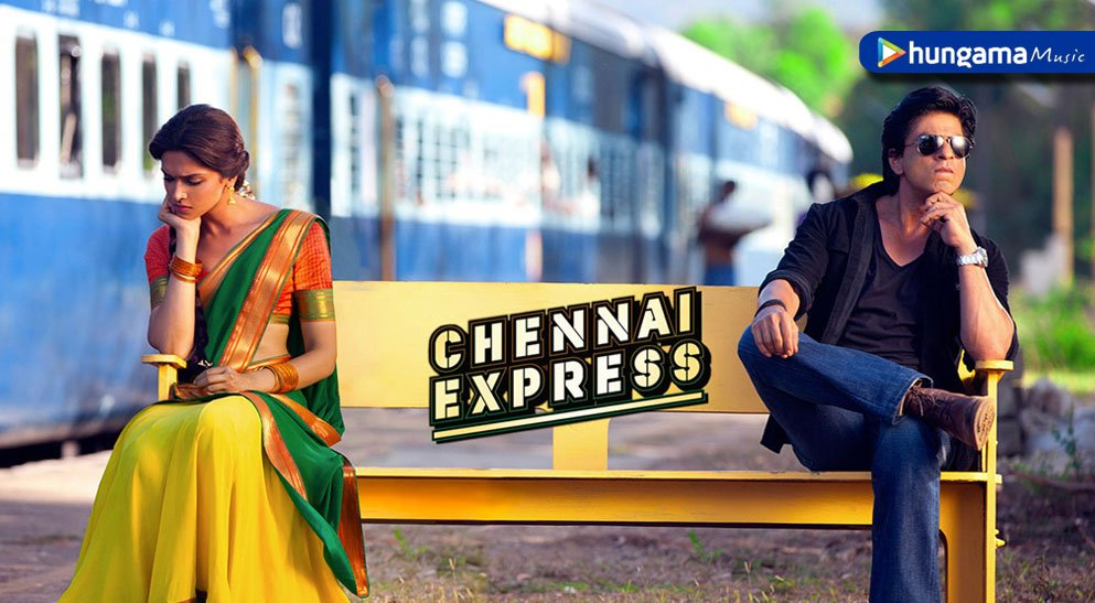We have a perfect movie that you should watch on #Sunday &amp; you will just SRK &amp; cutie Deepika -&gt;  https:// goo.gl/RUo7xW  &nbsp;   #ChennaiExpress<br>http://pic.twitter.com/QqfaIIovvP