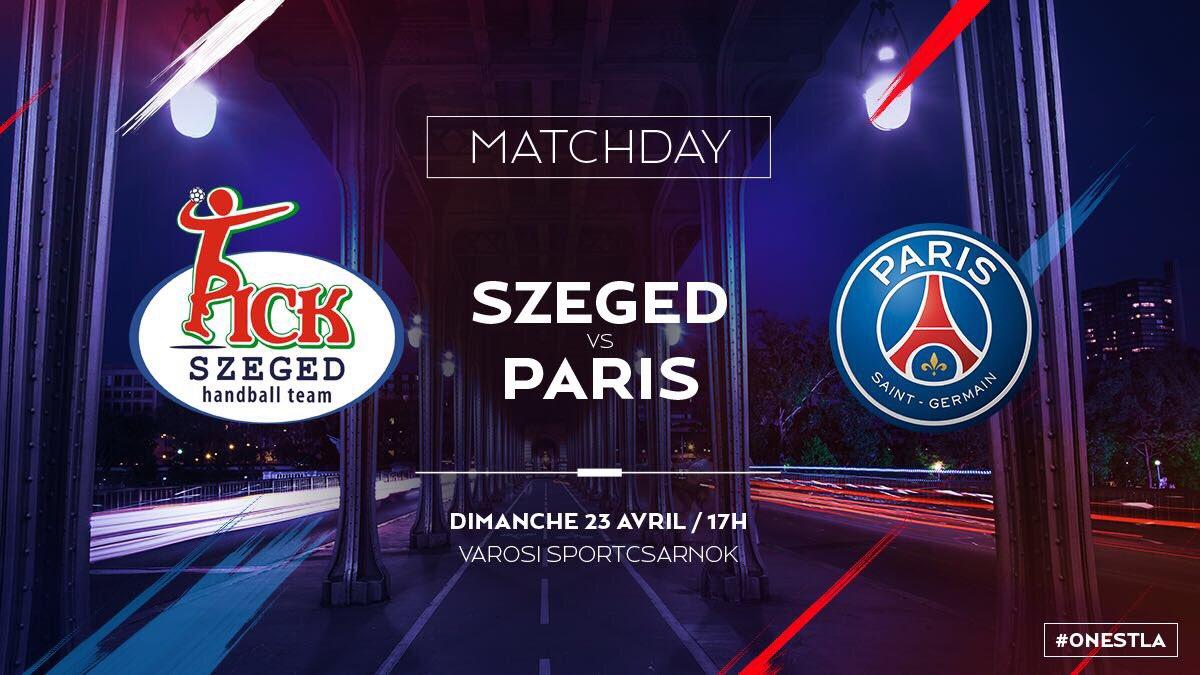 #GameDay #ChampionsLeague À suivre sur #BeIN 4pic.twitter.com/jmtDYEtJYi
