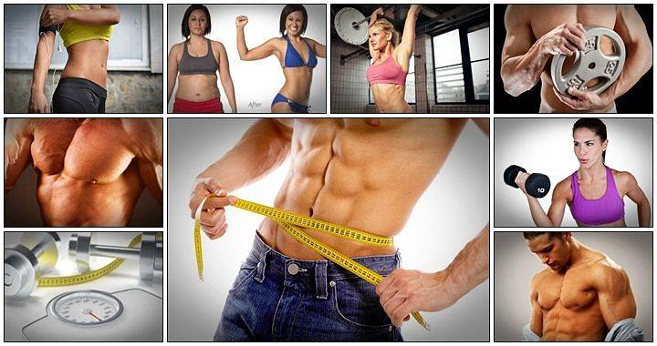#loseweight Using an easy to follow #diet   Get #healthy &gt;&gt;  http:// bit.ly/2lLJTZc  &nbsp;       #health and #HealthyEating #weightloss #fitness <br>http://pic.twitter.com/Ramf7OIdkP