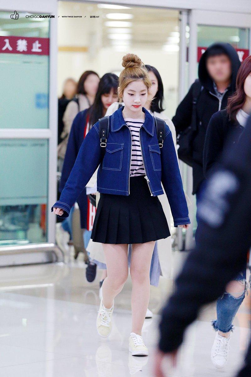 Official Kim Dahyun Spazz Thread Page 61 Kim