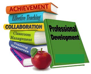 #ProfessionalDevelopment day tomorrow ! #noschool  At #IQRA #Bilingual #Academy #Dakar #Senegal #Kebetu <br>http://pic.twitter.com/nHEBXGaMZz