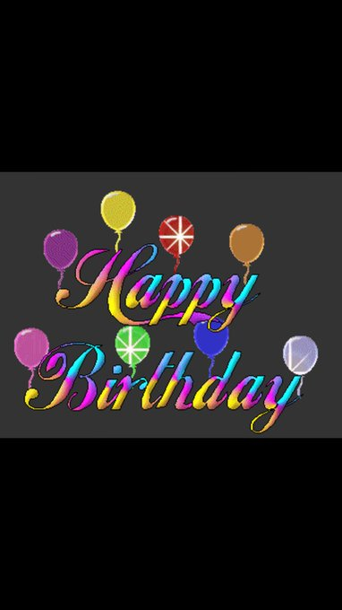 Happy BDay Lori, it is an honor to share your birthdate
