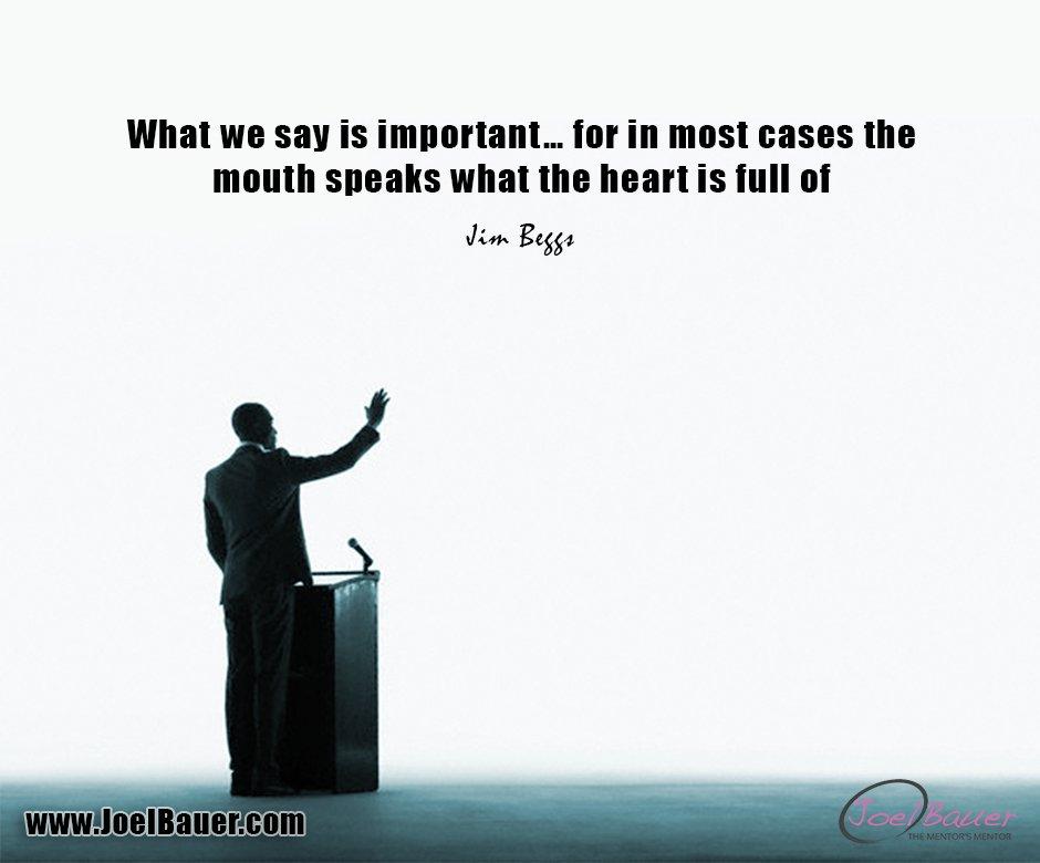 Have this in mind... #quote #mentor #speaker #publicspeaking #speakers #speakingtips <br>http://pic.twitter.com/VnAu2ESFzl