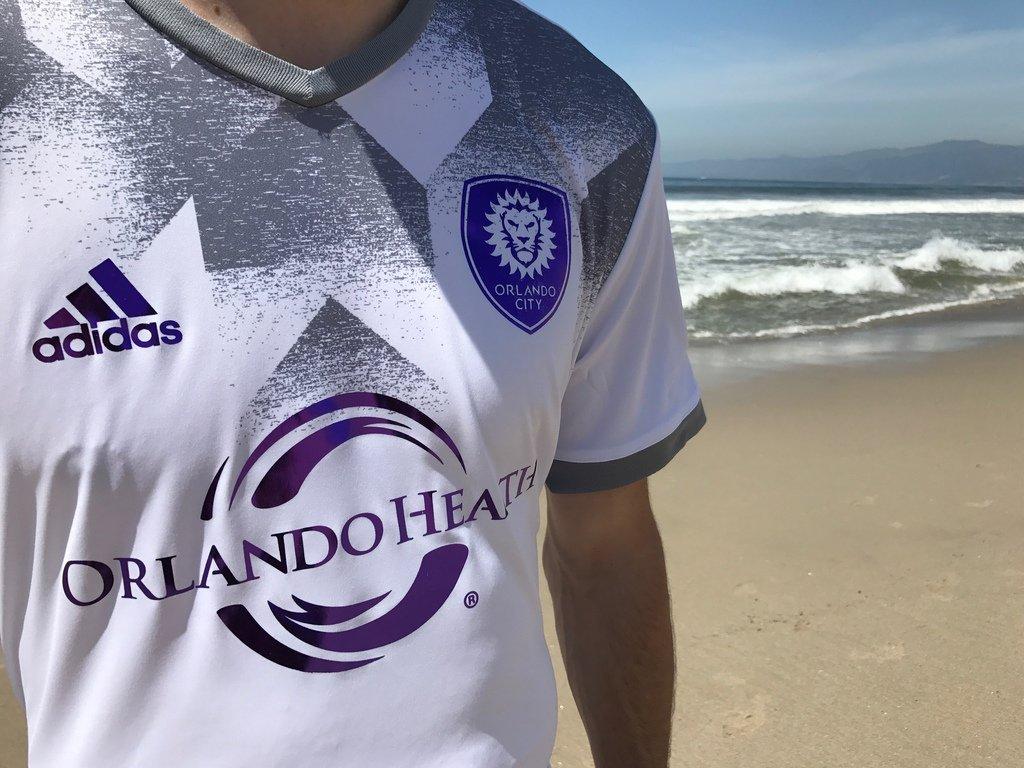 competitive price 070a0 10e33 2018 MLS Kits - Page 51 - Sports Logo News - Chris Creamer's ...