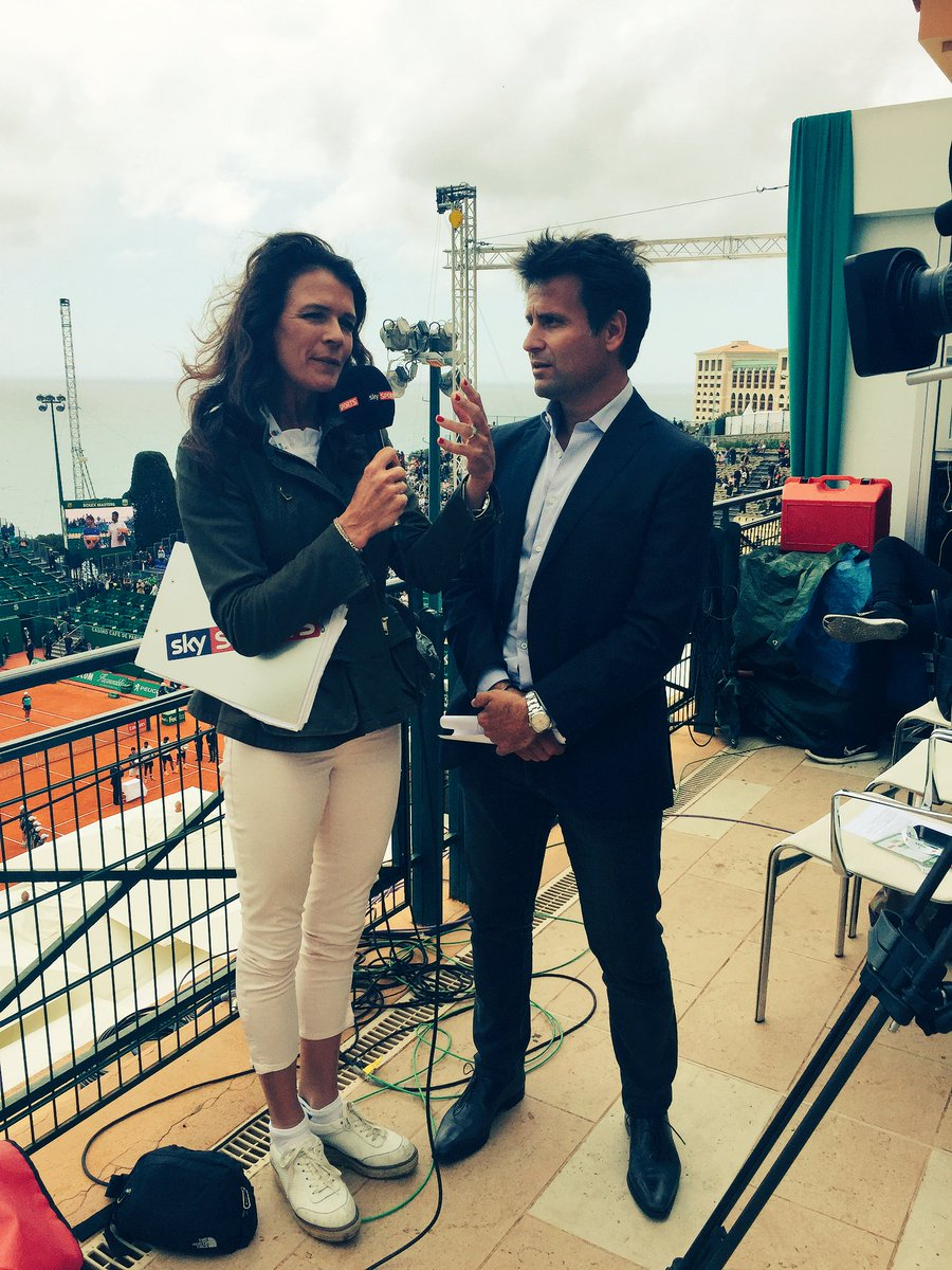 Go to @SkySportsTennis @facebook page for our live preview of the @MCROLEXMASTERS final now with @Annabel_Croft #monaco  <br>http://pic.twitter.com/SWjlUhHEKv