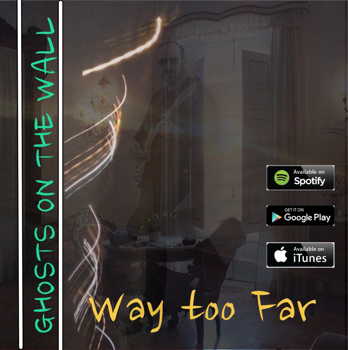 Out everywhere! #hitsong #rock #thecars #Sundayfunday #stratocaster #gibson #garageband #NewMusic #iTunes #Spotify<br>http://pic.twitter.com/VCdTDXyyTh