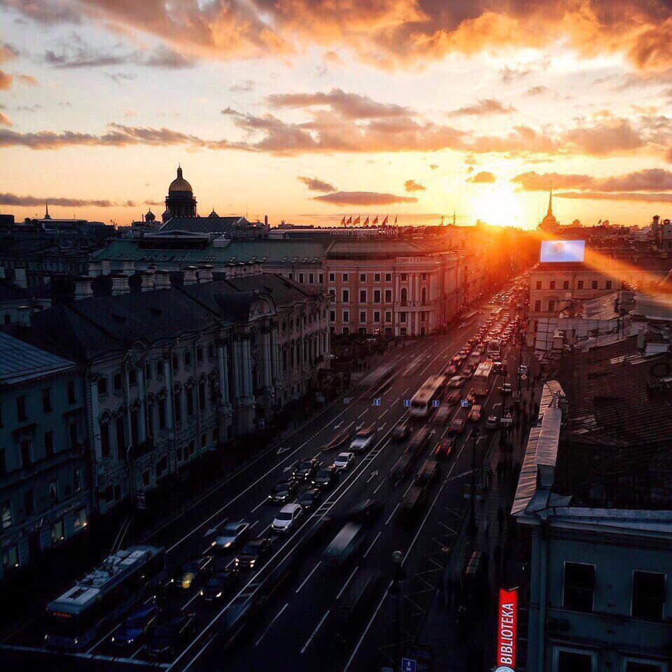 Картинки по запросу Санкт-Петербург